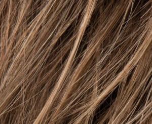 Ellen Wille Wig Colour Black Hot Mocca
