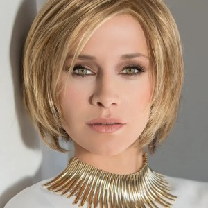 Shape Wig Ellen Wille Hair Society Collection