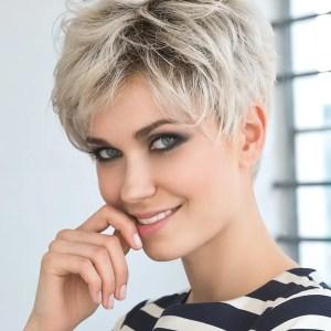 Stay Wig By Ellen Wille