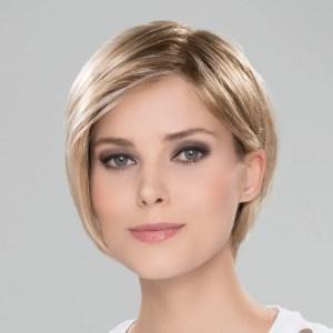 Amy Deluxe Wig Ellen Wille