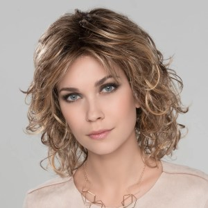 Cat Wig   Synthetic Lace Front Wig   9 Colours