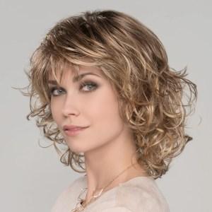 Cat Wig Ellen Wille