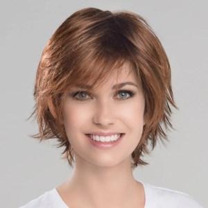 Clever Wig Ellen Wille