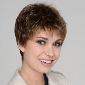 Flex Wig Ellen Wille