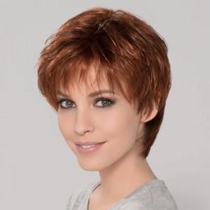 Ivy Wig Ellen Wille