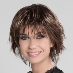 Play Wig Ellen Wille