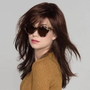 Vogue Wig Ellen Wille