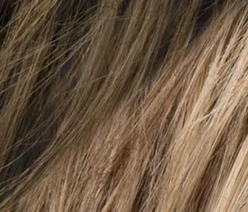 Toffee2tone Colour Ellen Wille Wigs