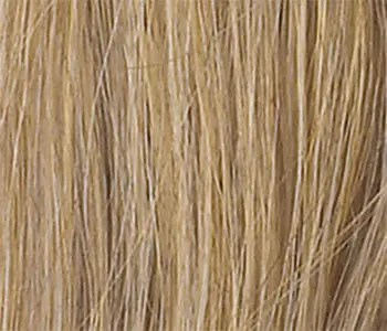 Middle Blonde Wig colour for Kids by Ellen Wille