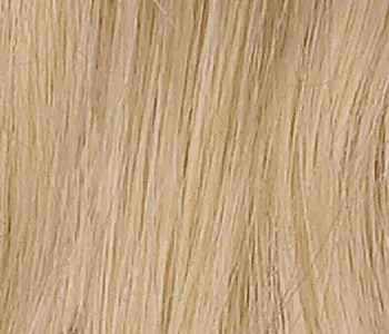 Light Blonde Wig colour for Kids by Ellen Wille