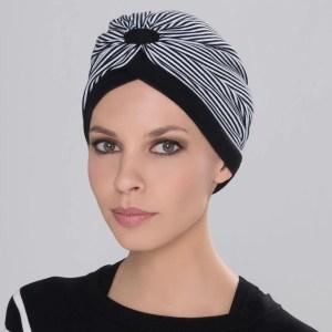 Kiona Headwear By Ellen Wille