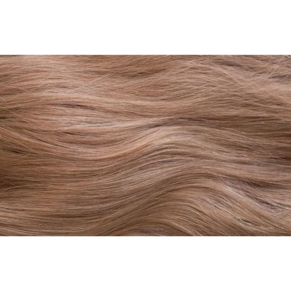 Colour 14 Gem Wigs