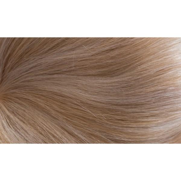 Colour 26/22 Gem Wigs