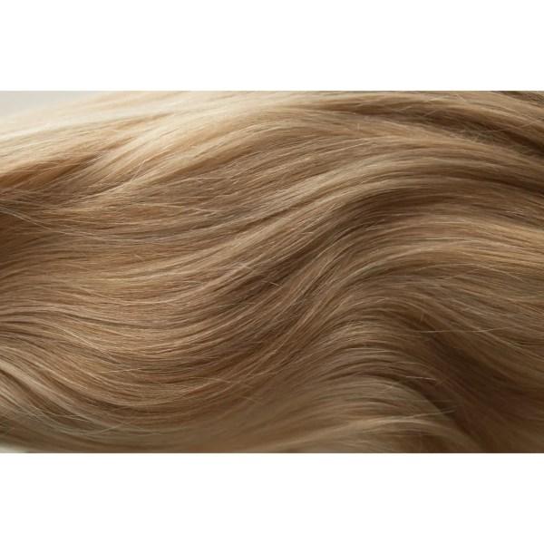 Colour 26 Gem Wigs