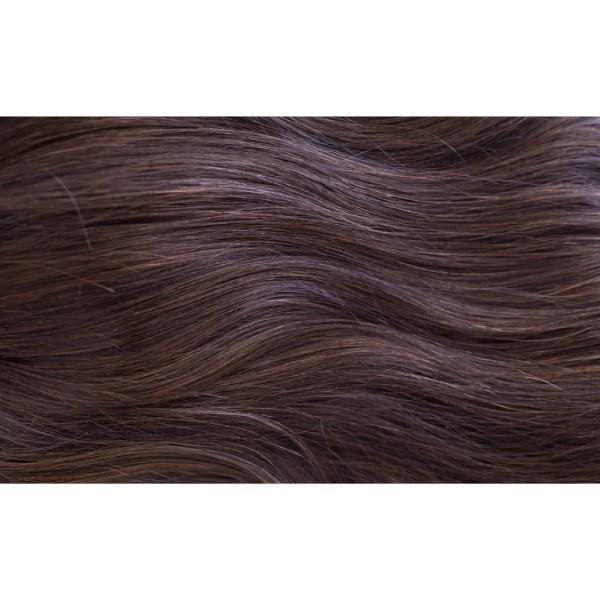Colour 3/4-31 Gem Wigs