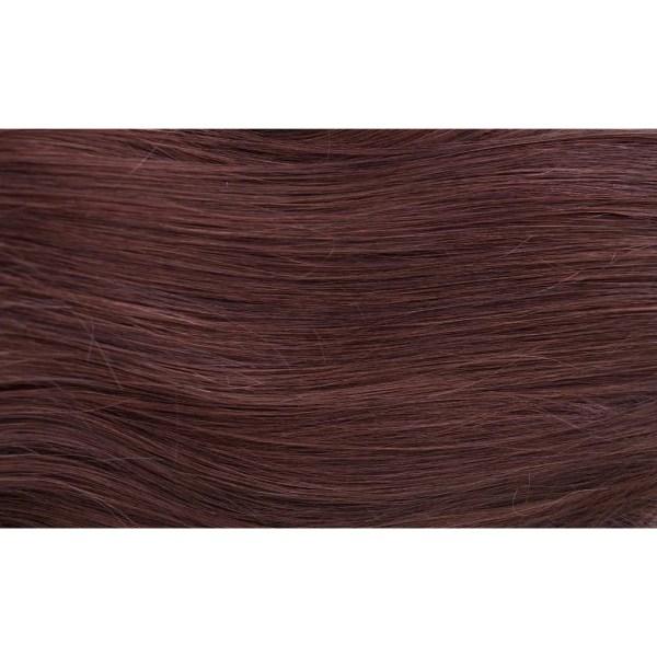 Colour 32 Gem Wigs