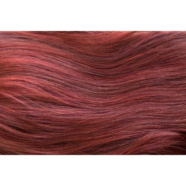 Colour 33/130 Gem Wigs
