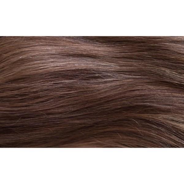 Colour 468 Gem Wigs