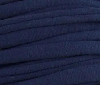 Bands Flexible Multi String in Marine