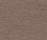 Bando Stretch Band in TAUPE