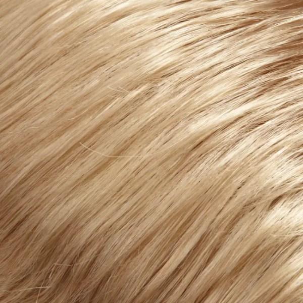 Wig colour 16 by Jon Renau