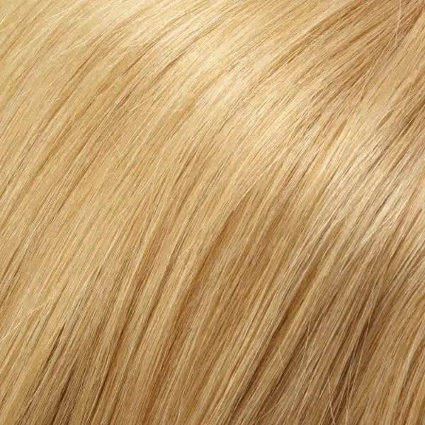 24B22RN | Light Natural Blonde & light Natural Gold Blonde Blend Renau Natural