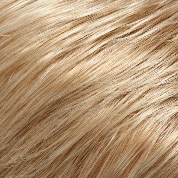 27T613 MARSHMALLOW Wig colour Jon Renau