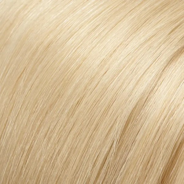 613   White Chocolate   Pale Natural Gold Blonde