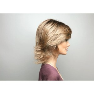 Claire Part Mono Wig By Rene Of Paris