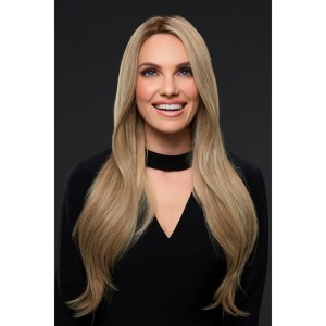Kim Wig | Remy Human Hair Lace Front Wig (Hand Tied) | 32 Colours