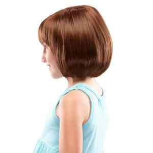 Shiloh Wig For Kids By Jon Renau