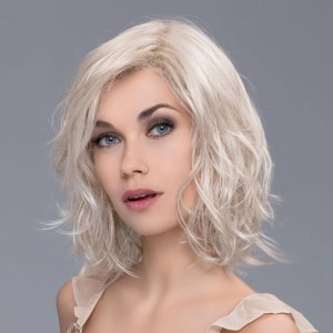Shuffle Wig   Synthetic Lace Front Wig (Mono Part)   10 Colours