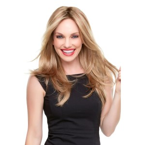 Alessandra Wig | Synthetic Lace Front Wig | 37 Colours