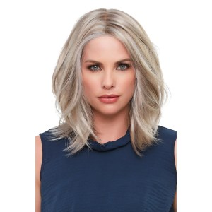 Marion Wig | Synthetic Lace Front Wig | 41 Colours