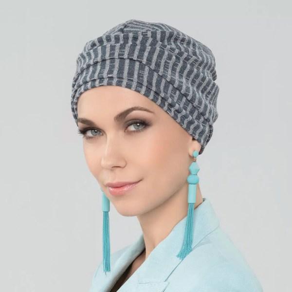 Avani Headwear by Ellen Wille