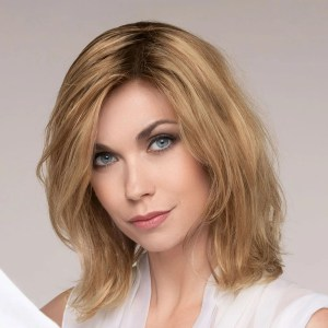 Inspire Wig   Remy Human Hair Lace Front Wig   8 Colours