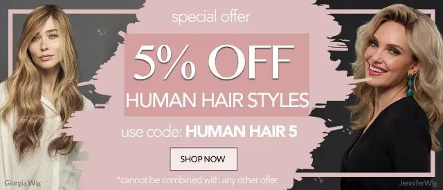 Discount coupons HairWeavon