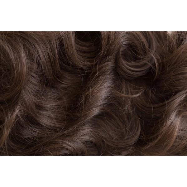 115 Sentoo Premium PLUS Wig colour