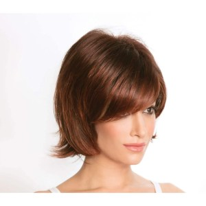 Claire Wig | Synthetic Wig (Basic Cap) | 19 Colours