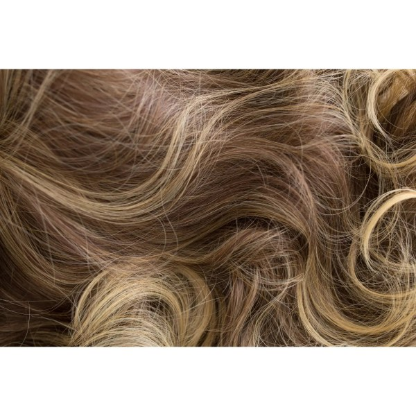 27/8GT Sentoo Wig colour