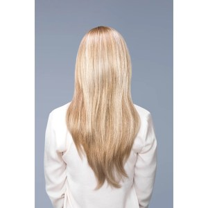 Sakura Long Wig By Sentoo Premium