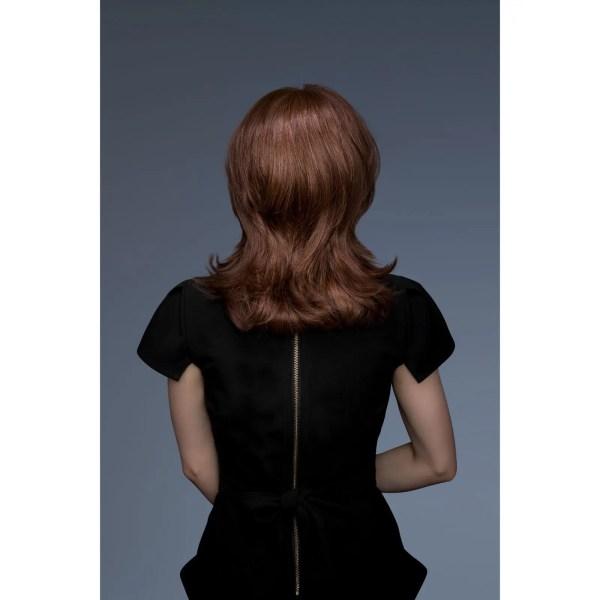 204 Wig by Sentoo Premium Plus