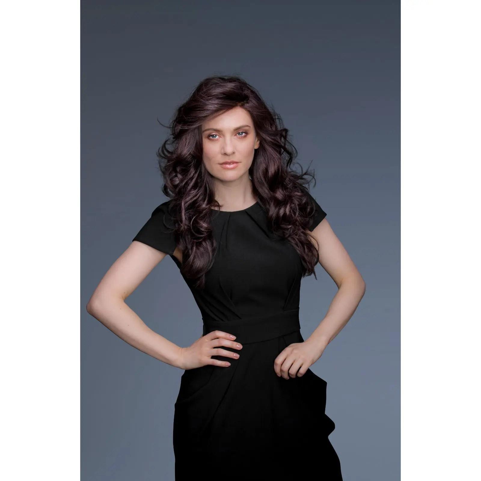 502 Wig by Sentoo Premium Plus