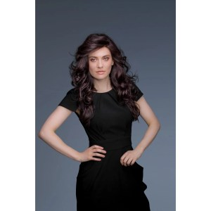 502A Wig   Heat Friendly Synthetic   Lace Front Wig (Mono Top)   12 Colours