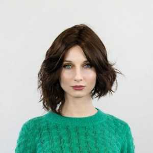 Adeline Wig By Rene Of Paris