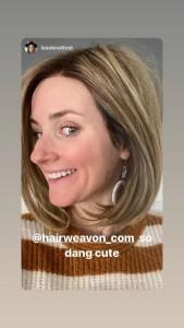 Review of Haute Wig by Jon Renau