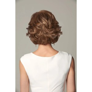 Everyday Elegant Wig By Gabor