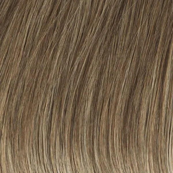 GL12-16 Golden Walnut Luminous Wig Colour by Gabor