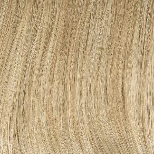 GL14-22 Sandy Blonde Luminous Wig Colour by Gabor
