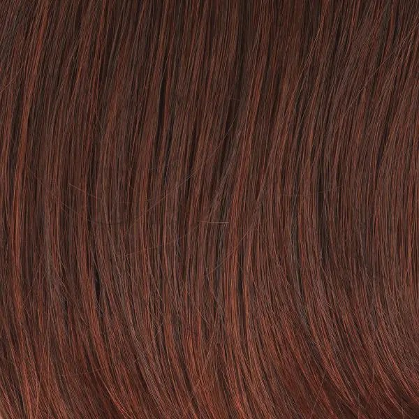 GL33-130 Sangria Luminous Wig Colour by Gabor